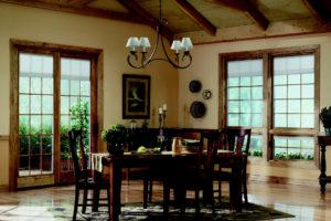 Replacement Windows & Doors Albuquerque NM