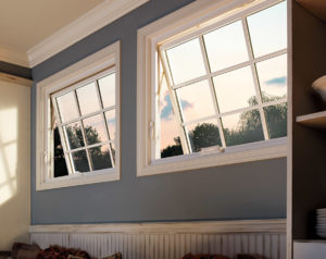Replacement Windows Santa Fe Dreamstyle Remodeling