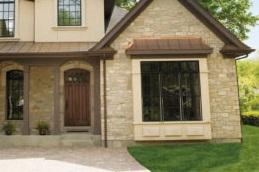 Replacement Windows & Doors Denver CO